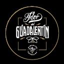 Logo Flor del Guadalentín